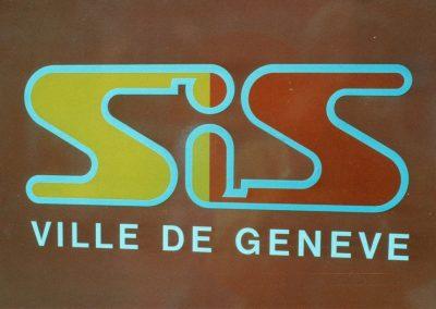 1991_SISGE_1