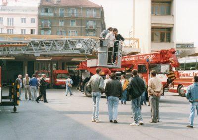 1991_SISGE_2