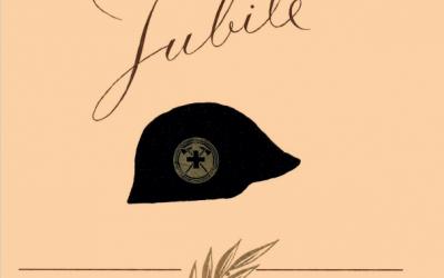 Jubilé 1900 – 1950 de la société de sapeurs-pompiers de la Chaux-de-Fonds